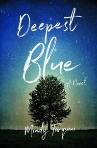Deepest Blue, Mindy T.