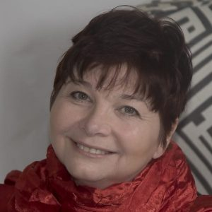 Mindy Tarquini